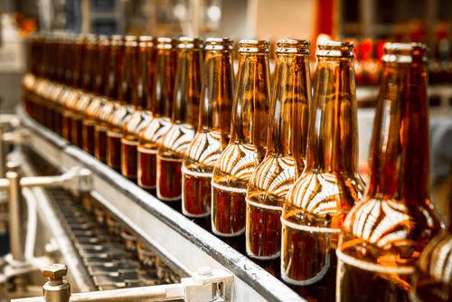ビール瓶にはどんな種類がある?