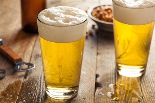 生ビールをもっとおいしくするには?