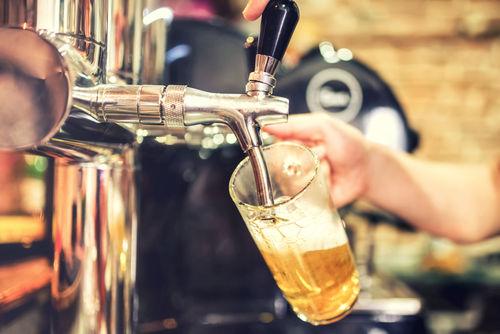 家庭用ビールサーバーがビールをおいしくする秘密