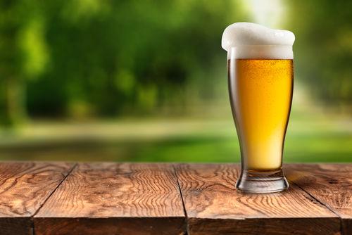 家庭用ビールサーバーにはどんな種類がある?