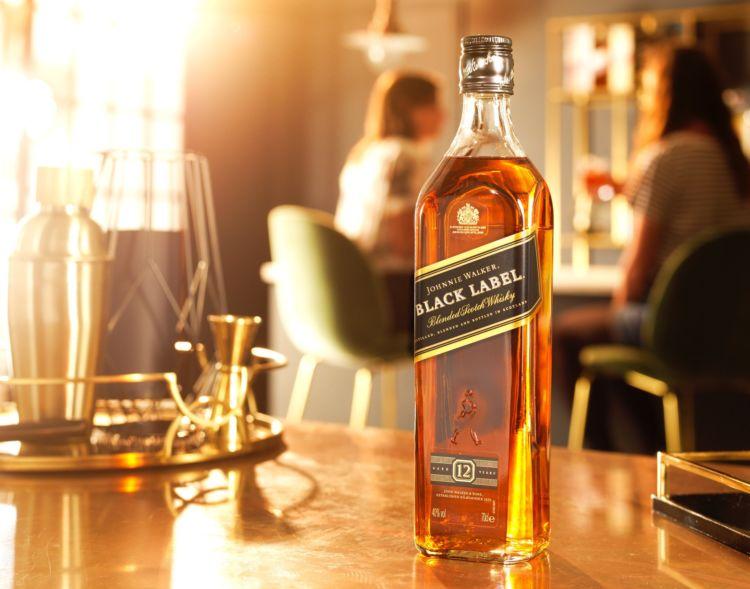 スコッチといえばジョニーウォーカー!? 知っておきたい代表銘柄と飲み方