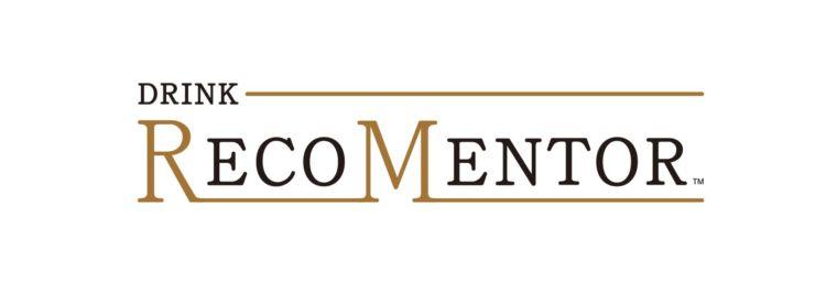 フレーバー検索ツール「RecoMentor(レコメンター)」