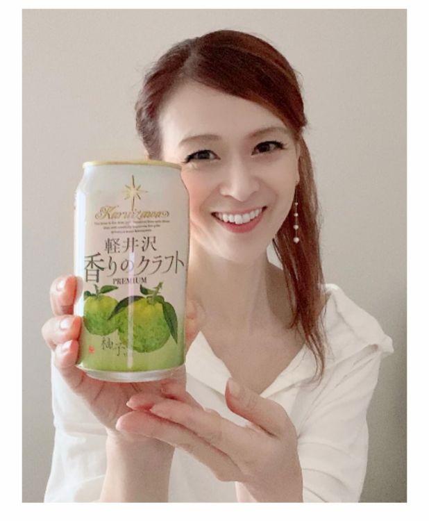 王様のブランチで紹介!「音鳴る餃子鍋」と「軽井沢 香りのクラフト 柚子」で家呑み