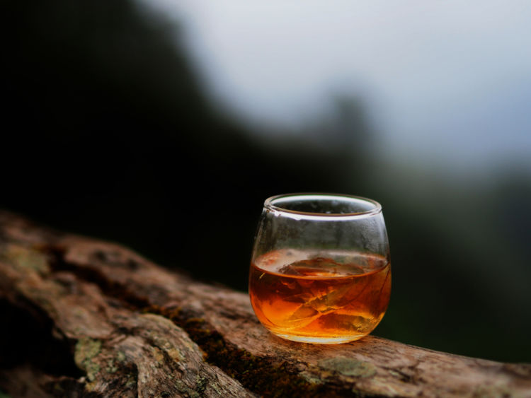新作ウイスキーに注目! 2020年にリリースされた新商品を紹介