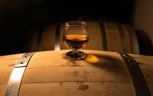 「竹鶴」ってどんなウイスキー?
