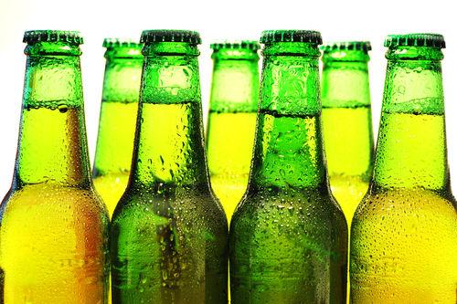 ビールをおいしく飲むためにやるべきこと