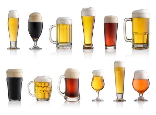 ビールの発酵方法とビアスタイル