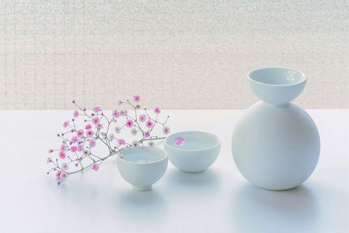 飲みやすい日本酒の特徴