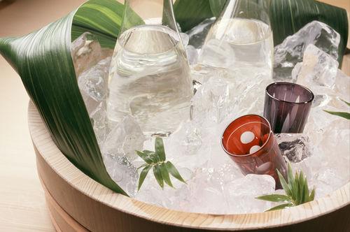 注目したいアルコール度数の低い日本酒