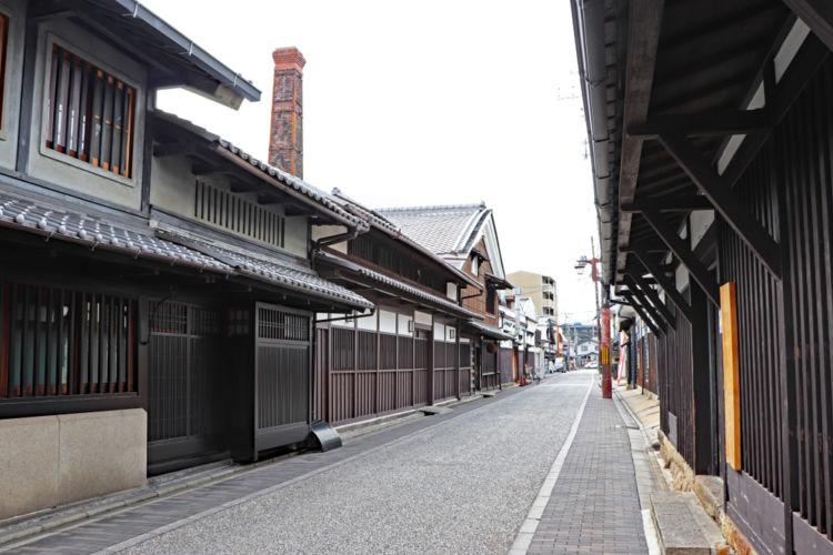 「蔵元」と「酒蔵」の違いとは? 日本酒業界で使われている名称・呼称の基礎講座