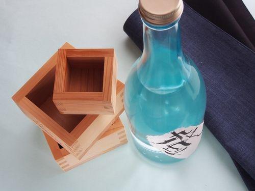 日本酒の名前とは思えない!? ユニークさと斬新さで人気の銘柄