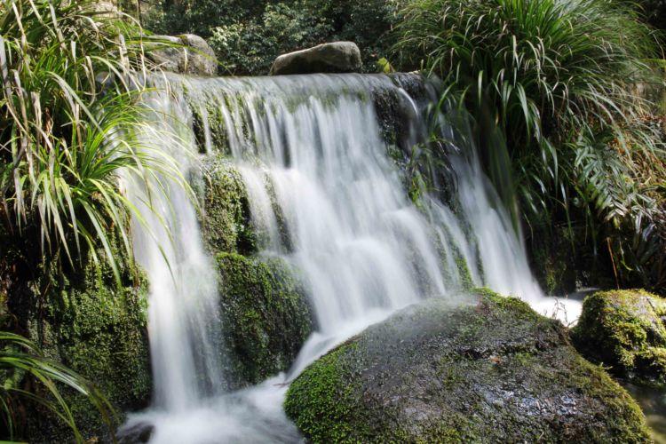 「産山村」は3つの誓いのもと、名水を使って醸される