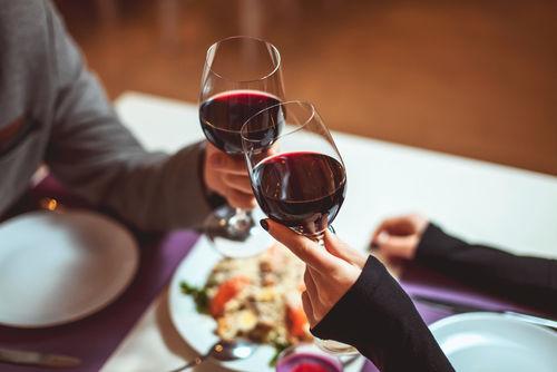 ミディアムボディのワインの魅力