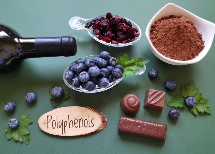 芋焼酎には抗酸化作用が!?ポリフェノールが豊富に含まれる「紫芋」を使ったおすすめ銘柄をご紹介