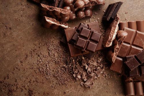 麦チョコのような風味が生まれる理由