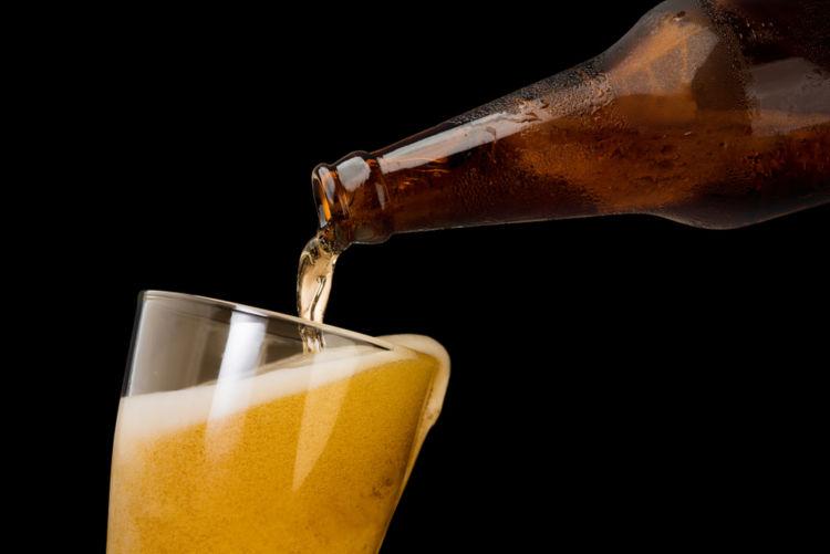 ノンアルコールビールはほんとにアルコール分0%? 製法やおすすめ銘柄も紹介