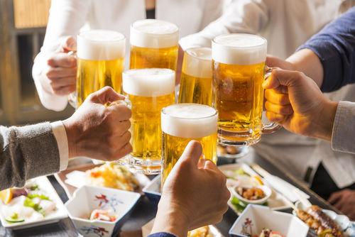 ビールと似た味わいのノンアルコールビールの銘柄