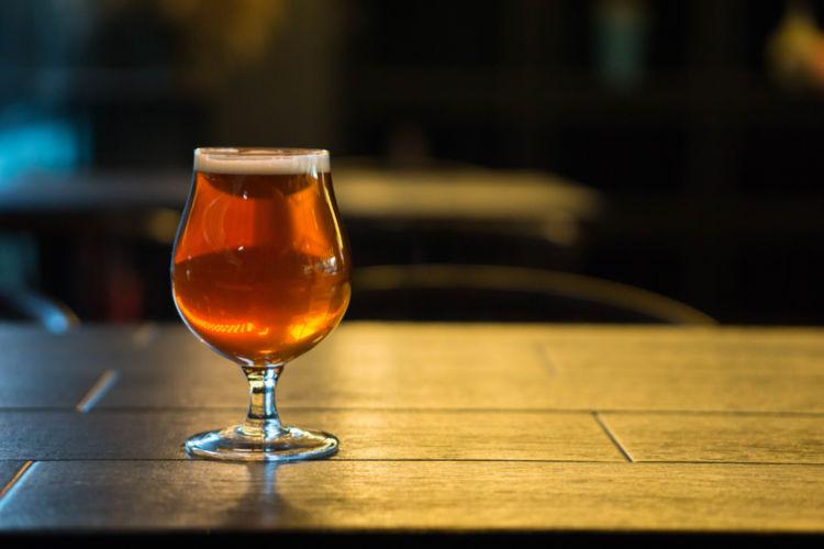 ビール好きに贈りたい! 価格が高いビール、香り高いビール、アルコール度数の高いビールの銘柄を紹介