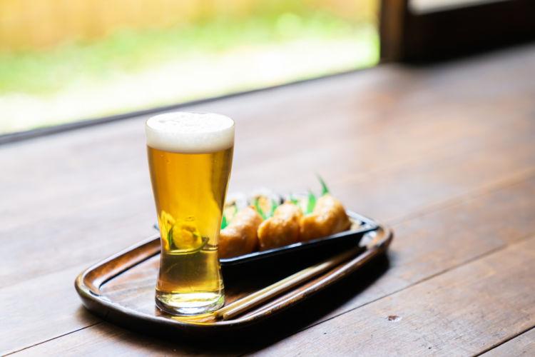 「麦酒(ばくしゅ)」の読み方が「ビール」になったのはなぜ?