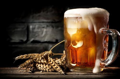 明治時代の「麦酒」と「ビール」