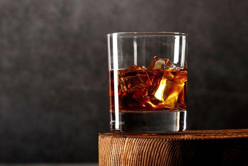 コストコではオリジナルブランド以外のウイスキーにも注目!