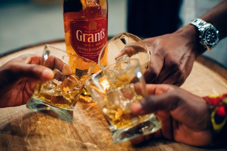 「グランツ」の特徴と飲み方