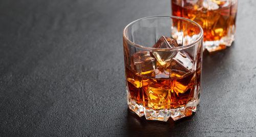シングルモルトウイスキー「カリラ」はどんな味わい?