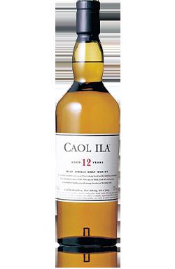 食中酒にもぴったりのウイスキー「カリラ」のラインナップを一挙紹介!