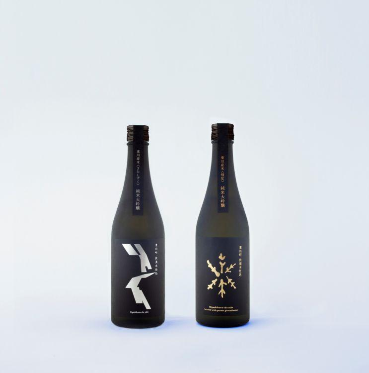 「ガイアの夜明け」に登場。北海道東川町に移転した三千櫻酒造より、待望の純米大吟醸酒の予約受付が開始