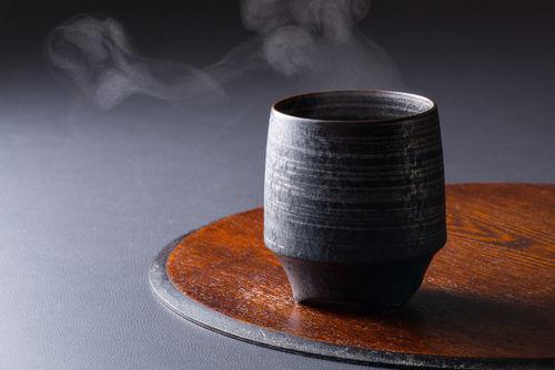 焼酎のお茶割りのたのしみ方を知ろう