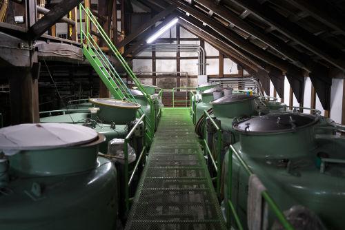 焼酎の製造法と、その分類を知ろう!