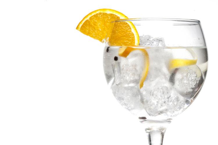 「サキニック」って知ってる!?  日本酒を使った新感覚カクテルの魅力を紹介