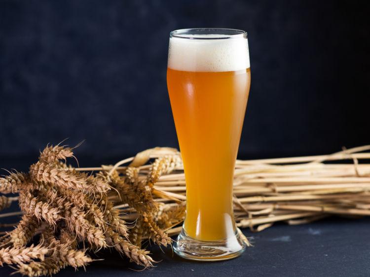 「ホワイトビール」ってどんなビール? おすすめの銘柄も紹介