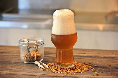 「ホワイトビール」のおもなビアスタイル(ビールの種類)