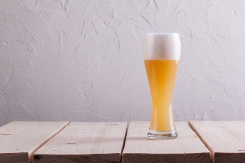 「ホワイトビール」おすすめの銘柄