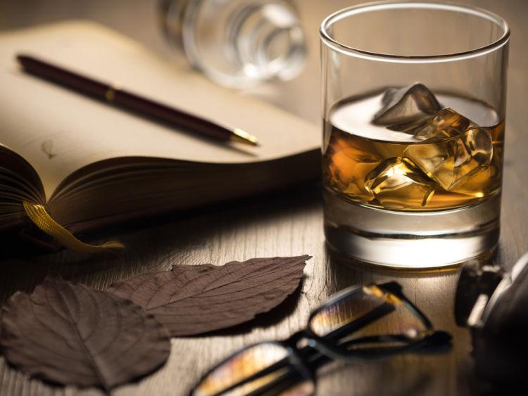 ウイスキー検定ってどんな試験? 受験資格や試験内容、申込方法、過去問の例までを解説