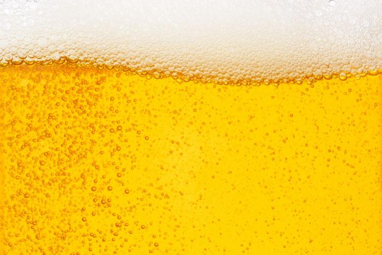 「第三のビール」の魅力を知ろう! 「ビール」や「発泡酒」との違いとは?