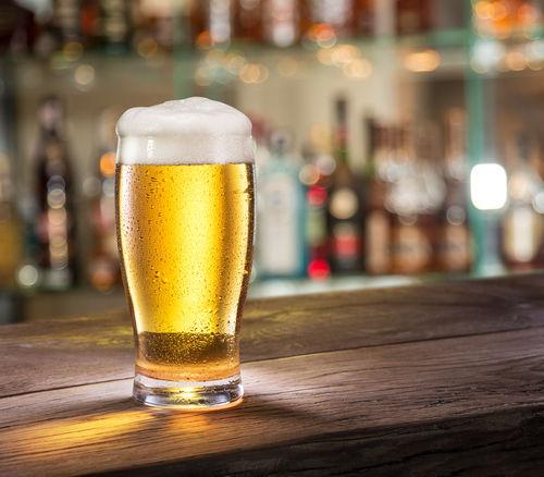 「第三のビール」が生まれた理由とメーカーのこだわり