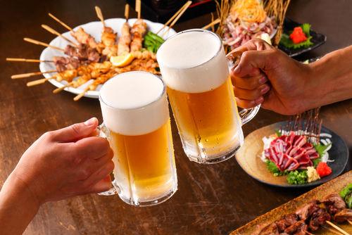 「第三のビール」の将来は?