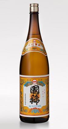 「國稀」の魅力は北海道の豊かな自然が育んだ味わい