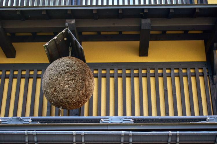 焼酎「五年蔵」の造り手は、秋田の老舗蔵、両関酒造