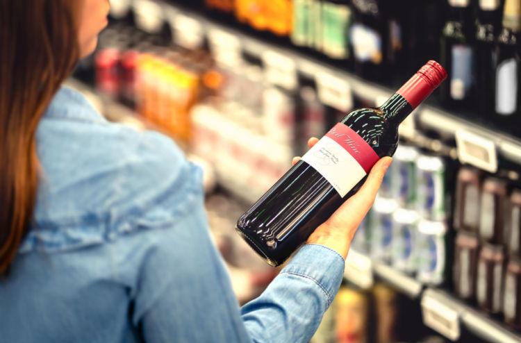 新世界のワインの魅力