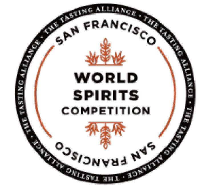 SFWSC「サンフランシスコ・ワールド・スピリッツ・コンペティション」について