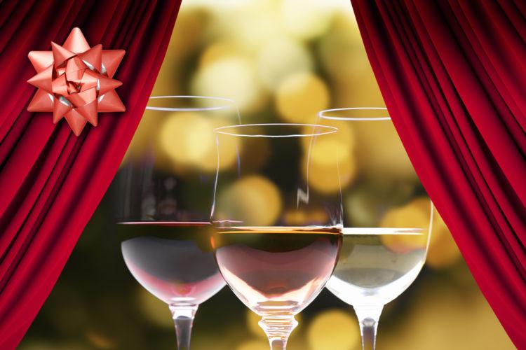 インターナショナルワインチャレンジは世界最高峰のワイン・コンクール