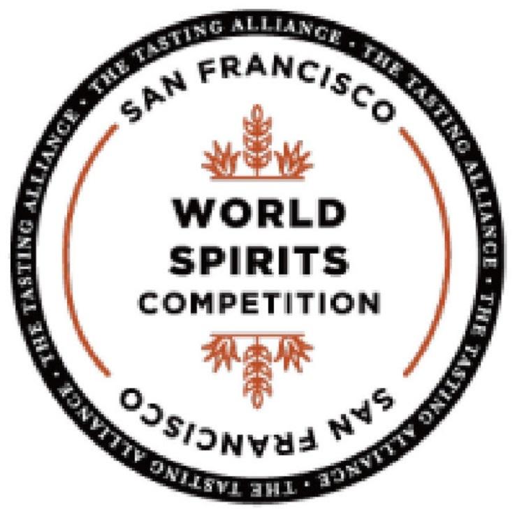 「サンフランシスコ・ワールドスピリッツ・コンペティション」とは