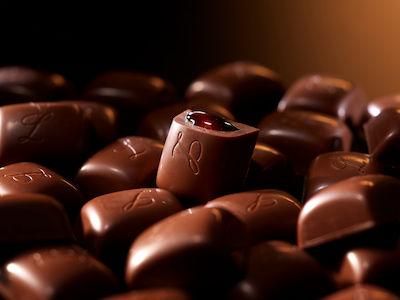 日本のクラフト酒チョコレート「YOIYO」