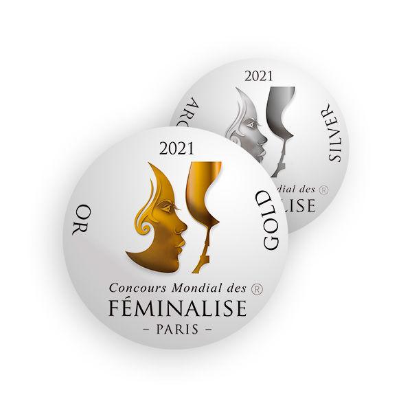「フェミナリーズ世界ワインコンクール」とは