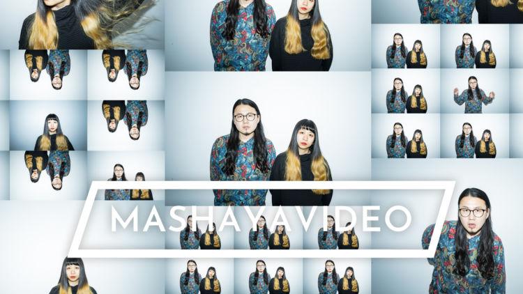 ユーチューバー「MashAyaVideo」について