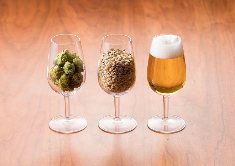 日本全国で受講できるオンライン「キリンビールセミナー」に新たな講座がラインアップ!