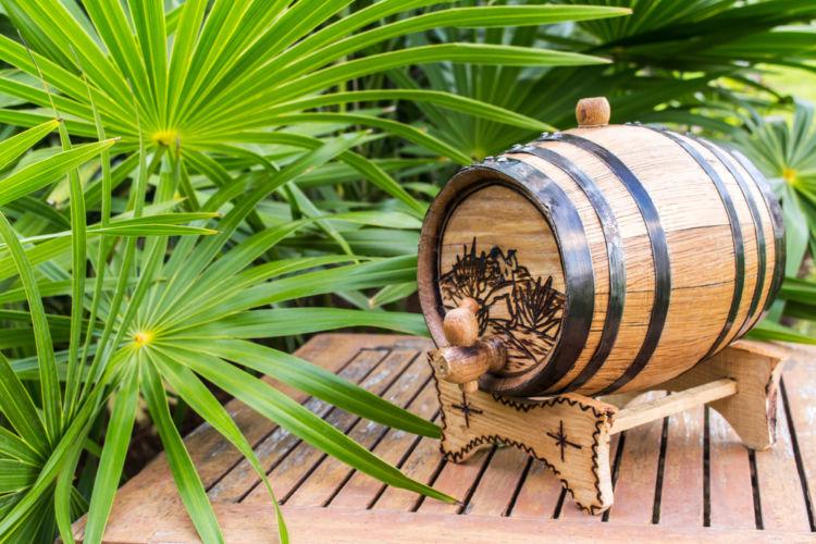 ウイスキーの自作用キットはギフトにおすすめ! ウイスキーのカスタマイズをたのしめるアイテムを紹介